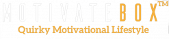 Motivatebox – Importers and Wholesalers of Sublimation products.