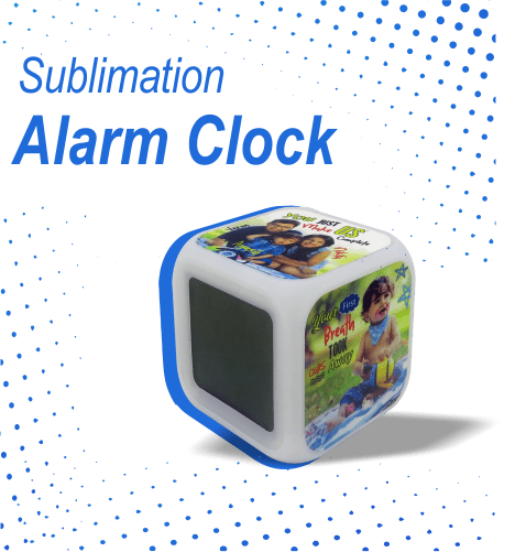 sublimation products wholesale in kolkata