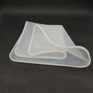 Vacuum Silicon Sheet