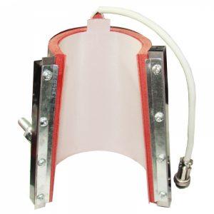 Heat Press Machine Accesories