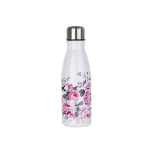Sublimation cola bottle