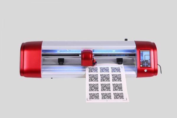 Skycut C24 vinyl Cutting plotter(500mm)