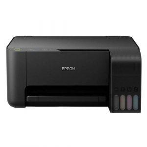 Epson L3110 Sublimation Printer