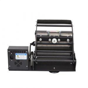 St 220 heat press