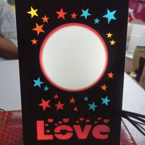 buy sublimation picture frames