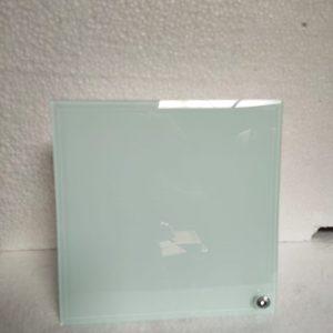 sublimation glass frame manufacturer